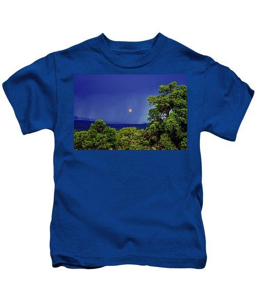 Mogollon Moon Kids T-Shirt