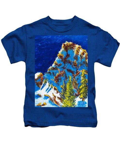 Needles 2 Kids T-Shirt