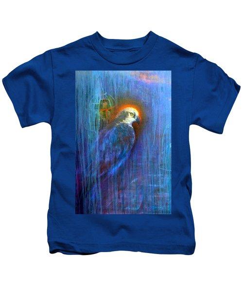 Prey Kids T-Shirt