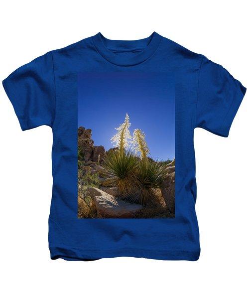 Shields Kids T-Shirt