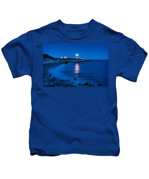 Star Beacon Kids T-Shirt