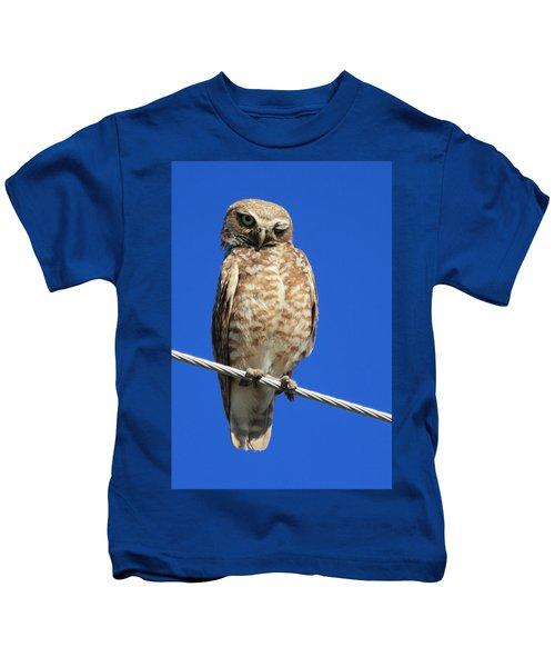 Wink Kids T-Shirt