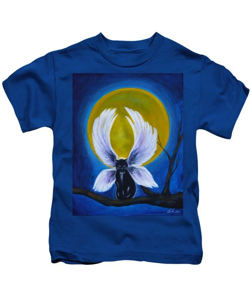 Devi Kids T-Shirt