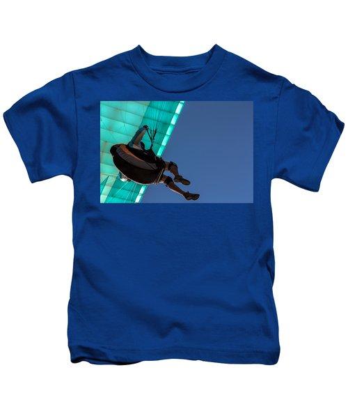 Icaro Kids T-Shirt