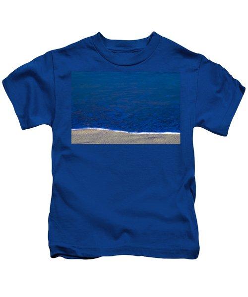 Surfline Kids T-Shirt