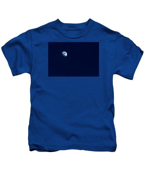 All Alone Kids T-Shirt