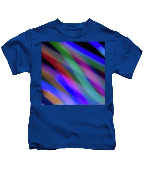 Anemone Kids T-Shirt