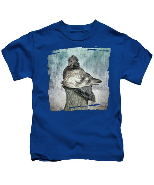 Maragold Kids T-Shirt