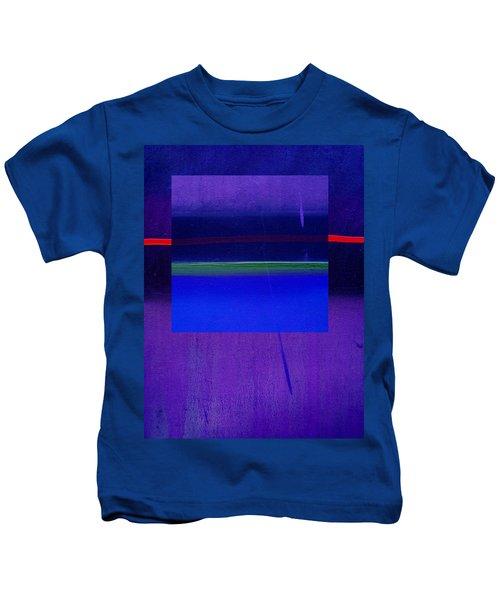 Bluescape Kids T-Shirt