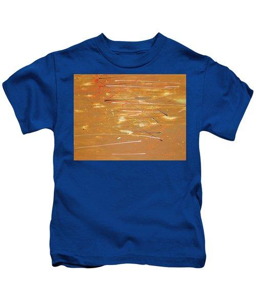 Born Again Kids T-Shirt