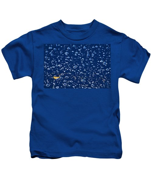 Bubbly Kids T-Shirt