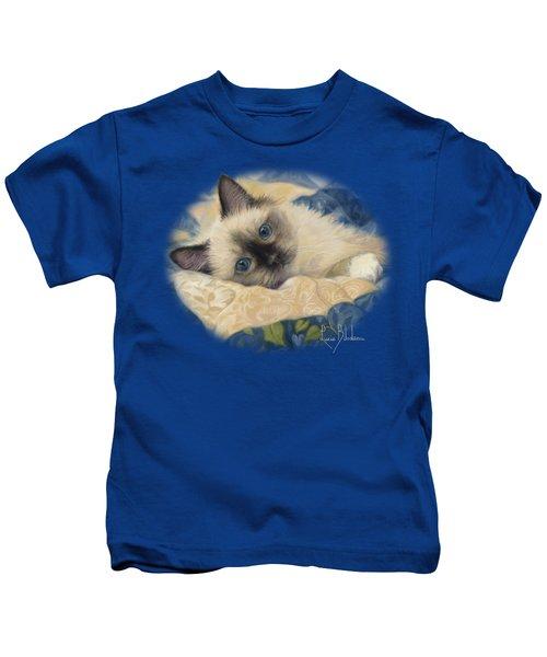 Charming Kids T-Shirt