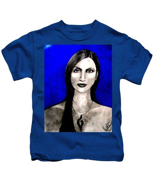 Chelu Kids T-Shirt