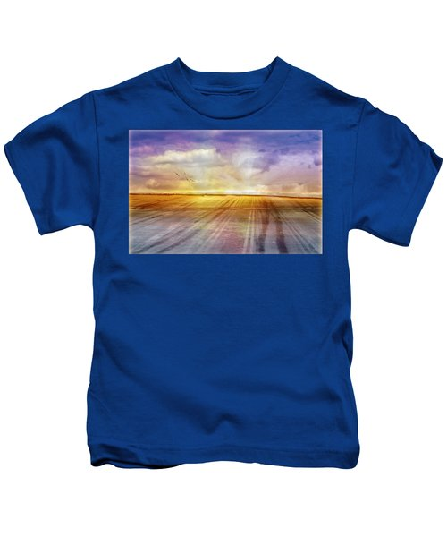 Choices Kids T-Shirt