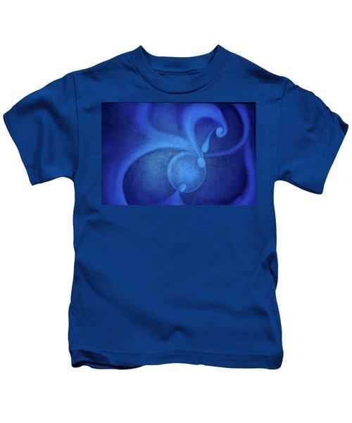 Conception Kids T-Shirt