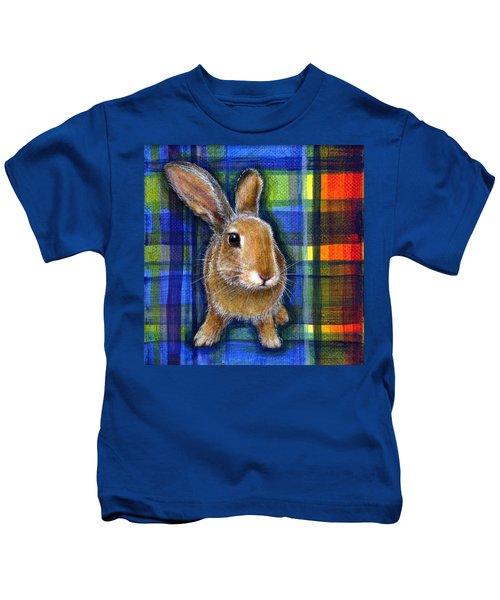 Courage Kids T-Shirt