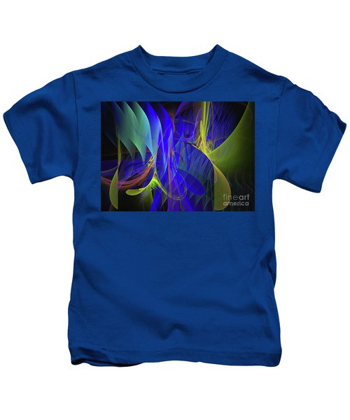 Crescendo Kids T-Shirt
