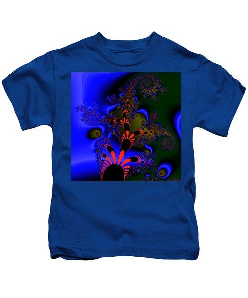 Diesseogge Kids T-Shirt