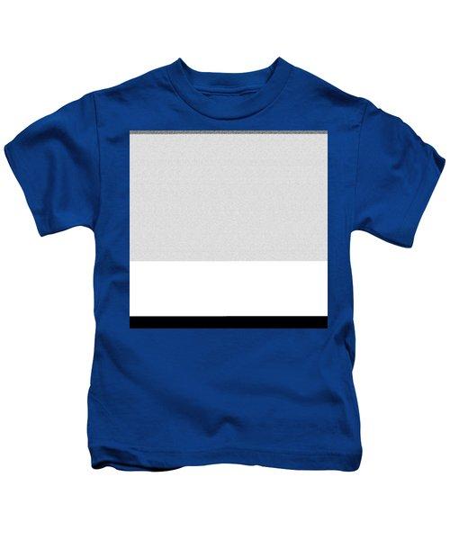 Dolphin Spirit Guide V2 Kids T-Shirt