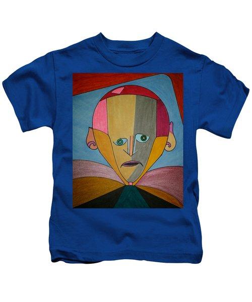 Dream 293 Kids T-Shirt