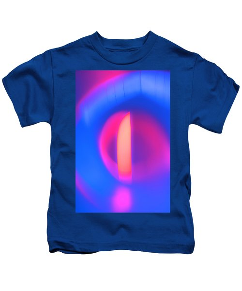 Eye Kids T-Shirt