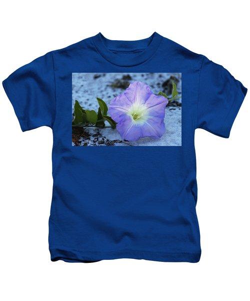 Florida Bonamia Kids T-Shirt