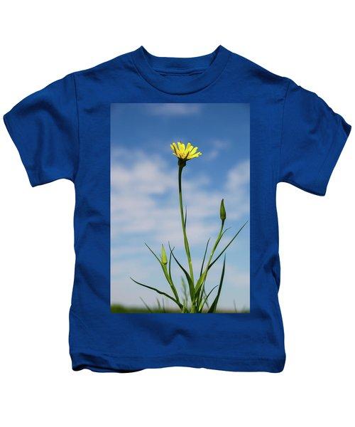 Flp-2 Kids T-Shirt