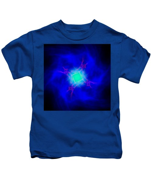 Forwardons Kids T-Shirt