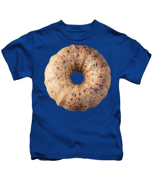 Fruitcake Tee Kids T-Shirt