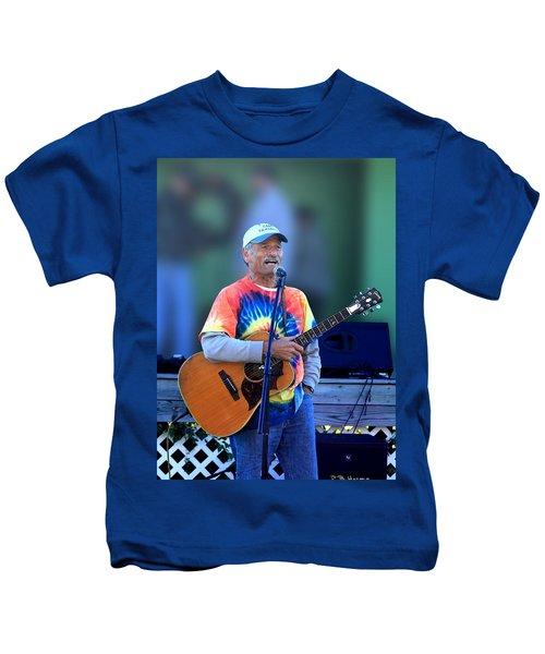 Gailmor Kids T-Shirt
