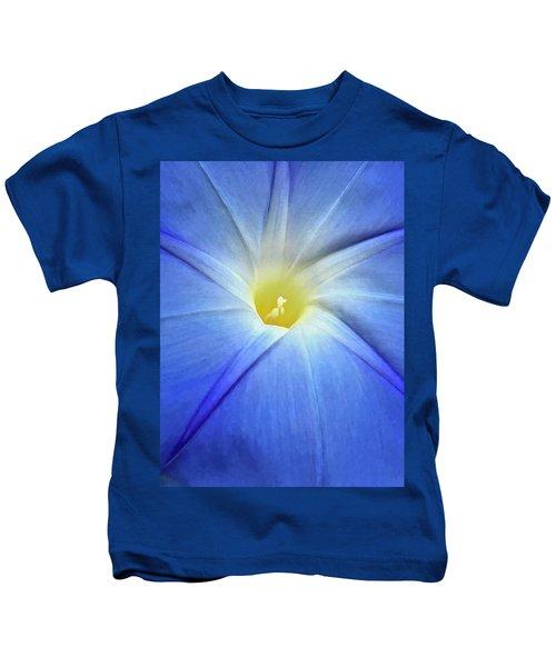 Glorious Morning Kids T-Shirt