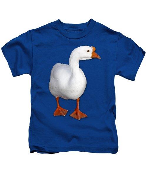 Goose Me Kids T-Shirt