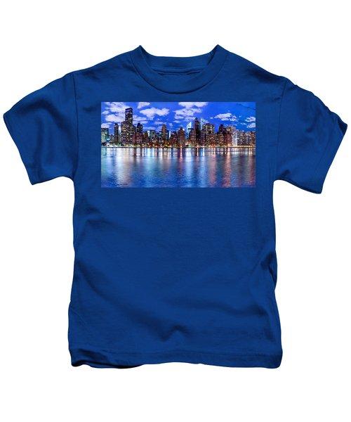 Gothem Kids T-Shirt