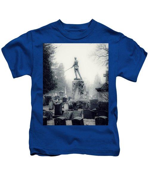 Guardian Kids T-Shirt