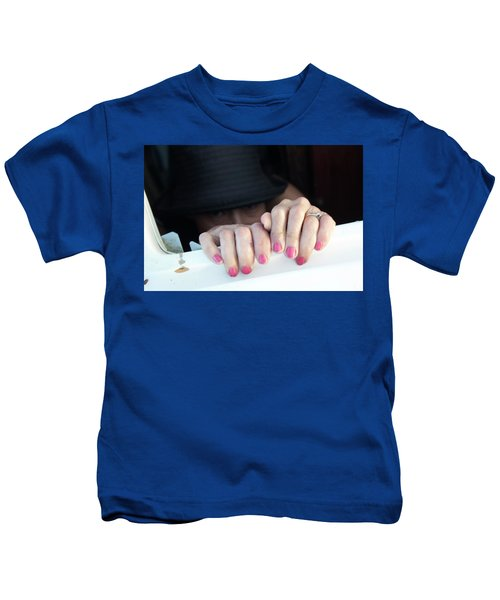 Happy Days Kids T-Shirt