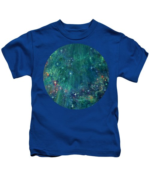 In Glory Kids T-Shirt