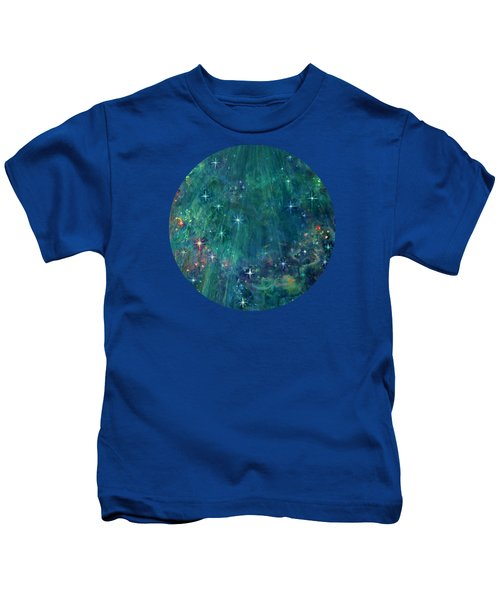 In Glory Kids T-Shirt