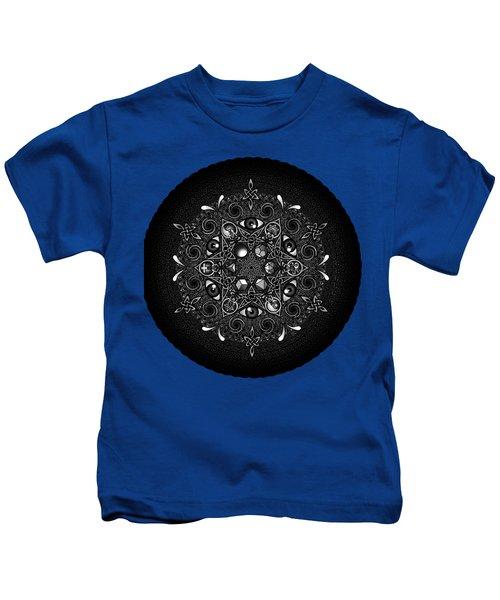 Inclusion Kids T-Shirt