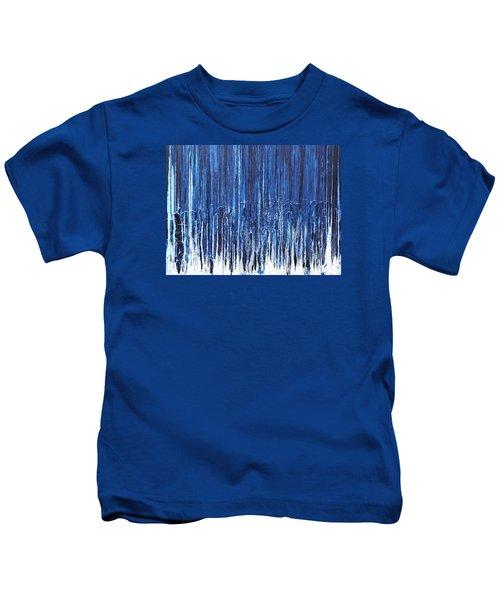Indigo Soul Kids T-Shirt