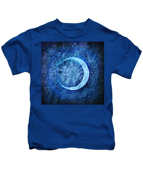 Luna Kids T-Shirt