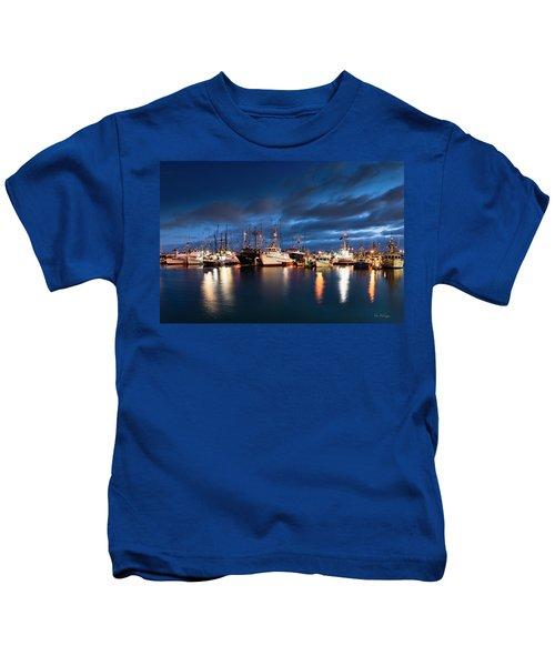 Millie Kids T-Shirt