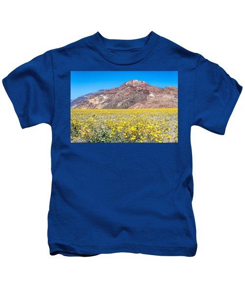 Perfect Day Kids T-Shirt
