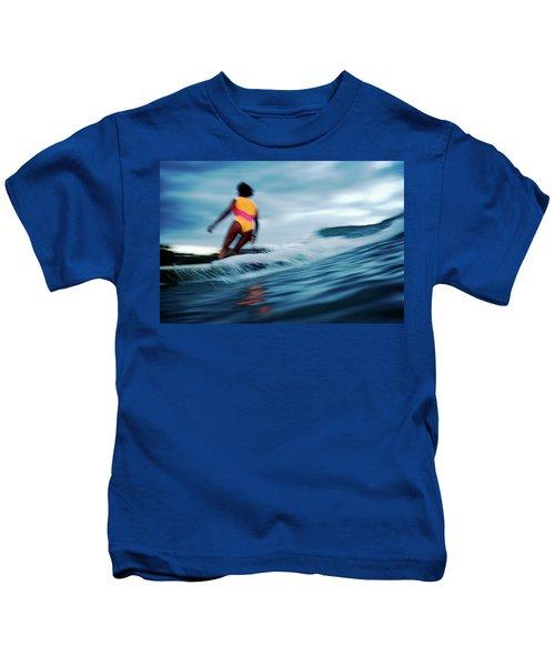 Popsicle Kids T-Shirt