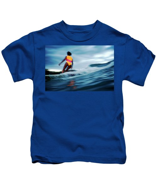 Popsicle Kids T-Shirt