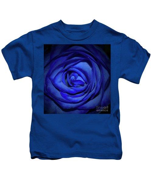 Rara Complessita Kids T-Shirt