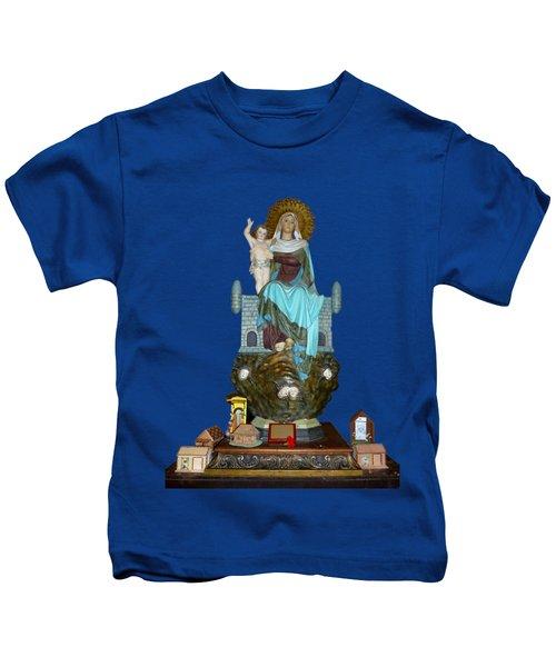 Religion 2 Kids T-Shirt