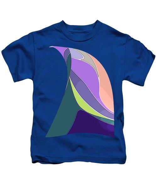 Sail Kids T-Shirt