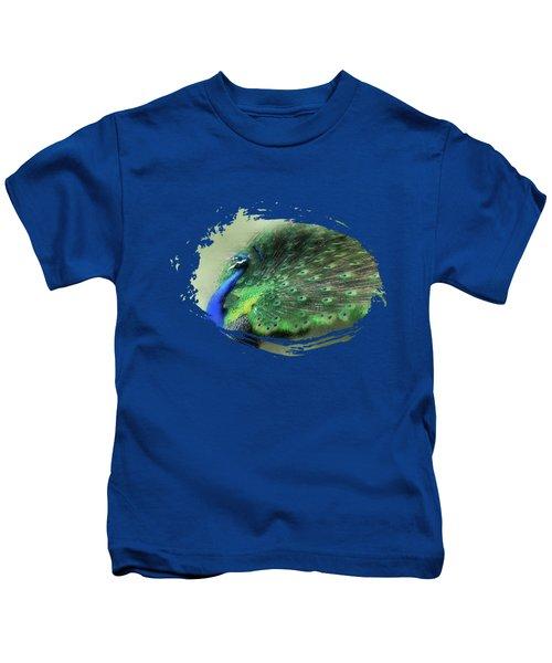 Samuel Adams Kids T-Shirt