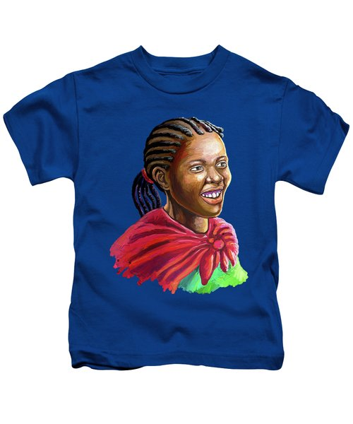 Smile Kids T-Shirt