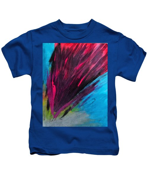 Star Struck Kids T-Shirt